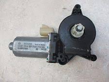 2003 cadillac cts window regulator general motors genuine oem rear window motors parts for cadillac