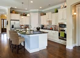 outdoor kitchen cabinets gold coast u2013 quicua com kitchen decoration