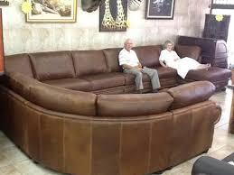 custom sectional sofas impressive leather couches for sale on custom sectional sofas 10