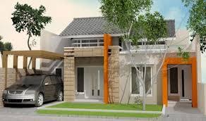 dream house design new dream house design minimalist complete along with schematics