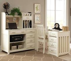 executive desk with file drawers desk with file cabinet home office desk with file cabinet desks
