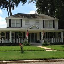 front porches on colonial homes 102 best exteriors images on front porches colonial