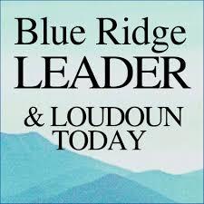 hilarious hoa stories meadow must go says hoa blue ridge leader