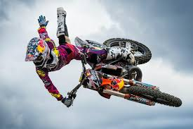 motocross helmet red bull red bull x fighter levi sherwood at swatch free4style