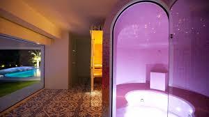 futuristic interior design futuristic interior design concept id wallpho ship designs haammss
