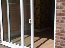 Reliabilt Patio Doors Reliabilt Patio Screen Door Kit Patio Doors And Pocket Doors