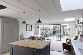 cuisine de charme cuisine gris et blanc deco meilleur idées de conception de maison