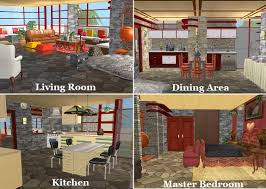 the sims 2 kitchen and bath interior design 100 the sims 2 kitchen and bath interior design inn