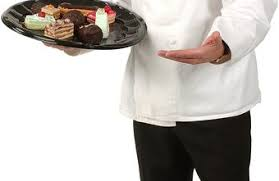 Chef Resume Objective Objectives For Resumes For Chefs Chron Com