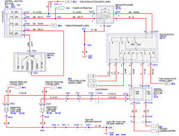 electrical wiring jaguar trailer wiring harness 90 diagrams