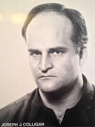 in memory of joseph colligan private investigator extraordinary