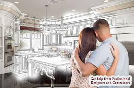 remodeling experts u2014 visalia home shows