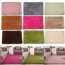 floor mats for homes home design