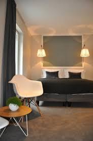 chambre d h e trouville chambre hôtel les 2 villas nouvelle adresse de charme à trouville