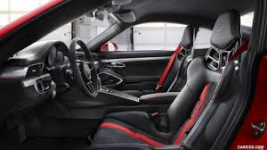 porsche 911 interior 2018 porsche 911 gt3 interior seats hd wallpaper 15