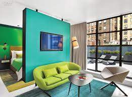 hotel interior decorators 7 simply amazing boutique hotels
