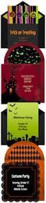 custom halloween invitations best 20 online invitations ideas on pinterest boarding pass