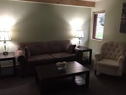 Comfort Inn Munising Roam Inn Munising Mi Booking Com