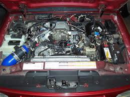 ford ranger turbo kit decreasing iat on my supercharged sohc v6 ford explorer and ford
