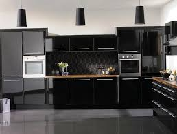 lowes kitchen design ideas black kitchen cabinets lowes home design ideas