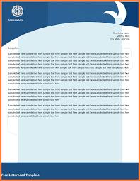 template for letter head 10 printable letterhead templates company letterhead 10 printable letterhead templates