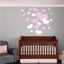 Nursery Room Wall Decor Nursery Room Wall Ideas Utnavi Info