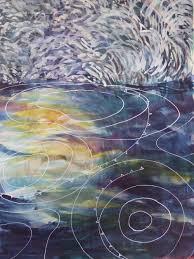 wind art art u2014 tamara moan