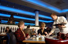 restaurants open on thanksgiving in orange county b n restaurants open on thanksgiving day entertainment
