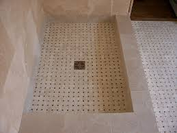Beige Tile Bathroom Ideas Colors Best 25 Travertine Bathroom Ideas On Pinterest Shower Benches