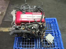 jdm nissan silvia s13 used nissan 240sx complete engines for sale page 3