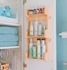 bathroom shelving ideas for small spaces 44 best small bathroom storage ideas and tips for 2017