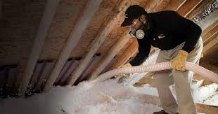 home depot hyannis ma black friday deals attic insulation installation at the home depot