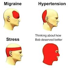 Thinking Memes - stranger things meme thinking about how bob deserved better on