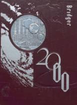 class of 2000 yearbook find ambridge area high school yearbooks classmates