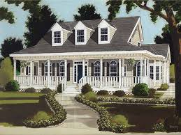 Front Porches On Colonial Homes Front Porch Ideas Colonial Homes U2013 Decoto