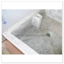 lavelli in graniglia per cucina lavello cucina acquaio in graniglia levigata 821 lavandini da