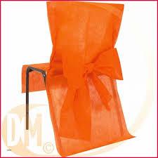 housse chaise jetable chaise house de chaise jetable unique housses de chaises of