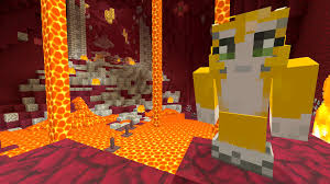 Stampy Adventure Maps Minecraft Xbox Herocriptic Ii Grader Part 7 Youtube