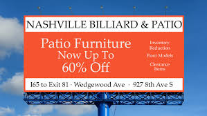 Outdoor Furniture Nashville Patio Billboard Jpg