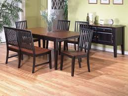 casual dining room ideas category dining room electrohome info