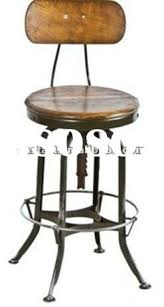 Wooden Swivel Bar Stool 24 Wood Swivel Bar Stools 24 Wood Swivel Bar Stools Manufacturers