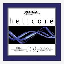 violin black friday sale strings for violin viola cello bass u0026 guitar johnson string