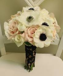 flower delivery pittsburgh components of online flower delivery services pittsburgh