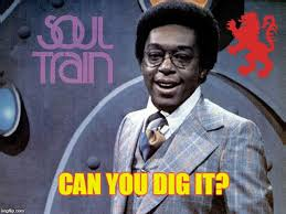 Can You Dig It Meme - can you dig it imgflip