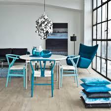 terrific wishbone chair white photo design ideas surripui net