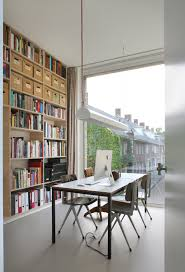 Yolanda Foster Home Decor Adorable English Cottage Style Home Blickenstaff Company Fall