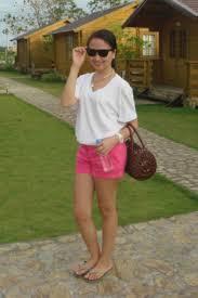 Bench Mens T Shirt White Bench Mens Ts Shirts Pink Mng Shorts Black Rayban
