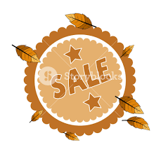 best thanksgiving day sales thanksgiving day sale banner royalty free stock image storyblocks