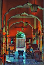 Moroccan Home Decor And Interior Design 187 Best Moroccan Images On Pinterest Indian Beauty Faces And