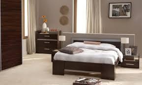 couleur pastel pour chambre déco couleur pour chambre adulte 92 argenteuil couleur pour